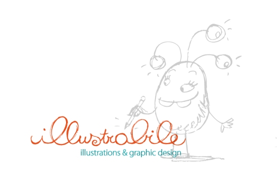 logo-illustrabile-colori