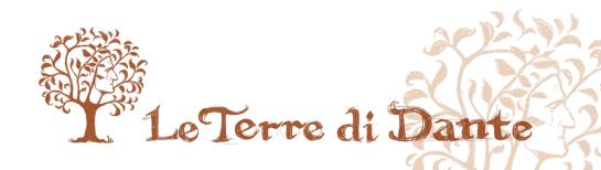 Logo Le Terre di Dante_Nedda
