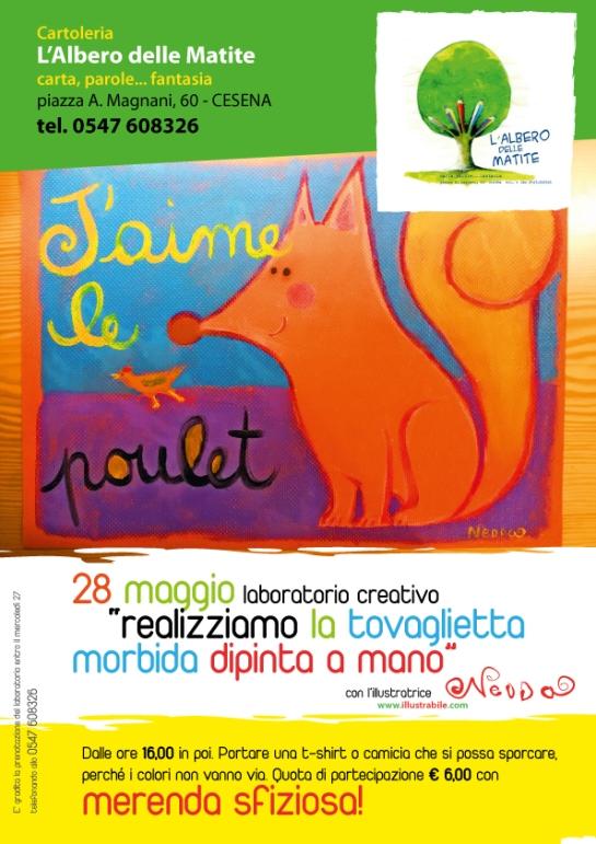 ALBERO-MATITE_locandina-laboratorio-tovaglietta