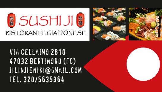 bv sushi 1