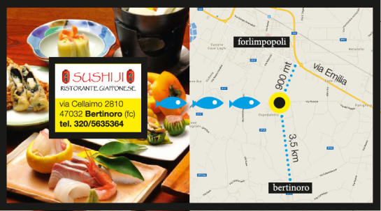 bv sushi 2