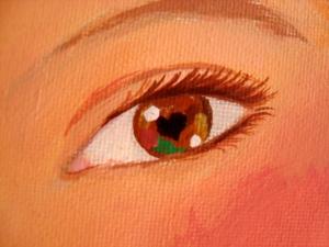 occhio-dx-lei